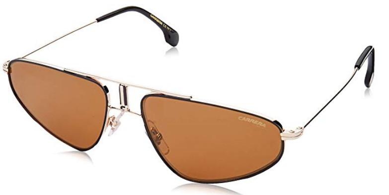 design senza tempo 02cdc ebe5d Occhiali indossati da Maluma nel video
